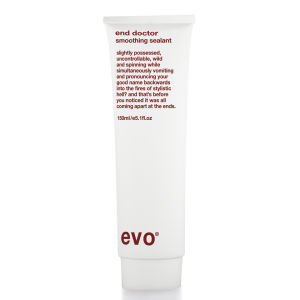 Crema suavizante Evo End Doctor (150ml)