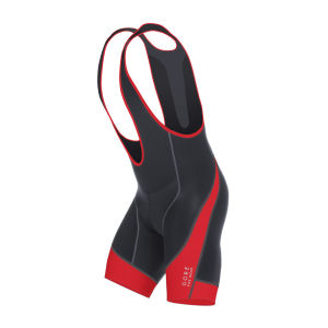 Gore Bike Wear Ozon Cycling Bib Shorts