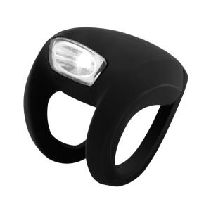 Knog Frog Front Strobe Light