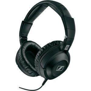 Sennheiser HD 360 Pro Collapsible Headphones
