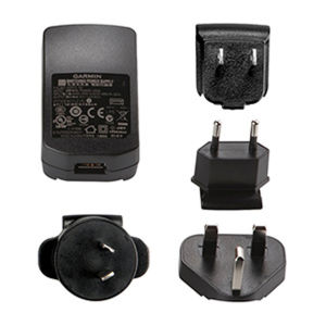 Garmin Ac Adapter