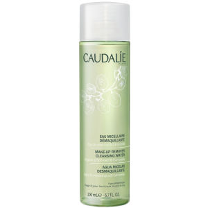 Caudalie Make-Up Remover Cleansing Water (200ml)