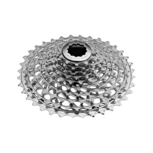 SRAM XX XG 1099 Bicycle Cassette