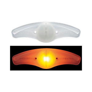 Cateye Orbit Light Set