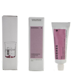 Korres Pomegranate Scrub (16ml)