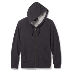 Oakley Men's Pennycross Hoody - Jet Black