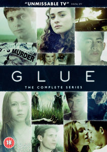 Glue – Series One