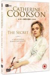 Catherine Cookson - The Secret