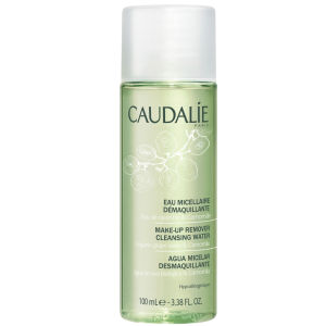 Caudalie Make-Up Remover Cleansing Water (100ml)