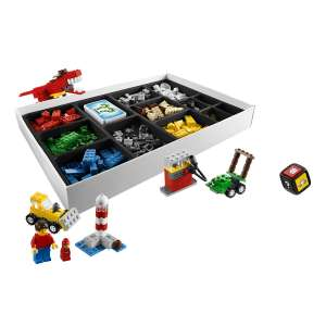 LEGO Games: Creationary (3844)