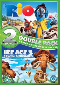 Rio / Ice Age 3