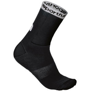 Sportful Merino Cycling Socks