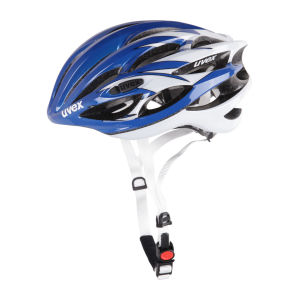 Uvex Race 1 Cycling Helmet