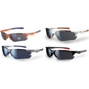 Sunwise Twister Sports Sunglasses