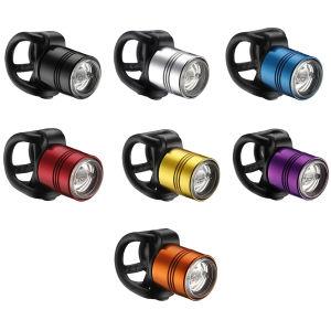 Lezyne - LED - Femto Drive Front