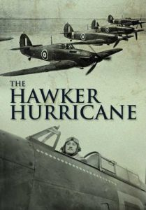 The Hawker Hurricane: WWII from Primary Sources