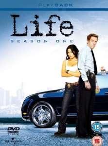 Life - Season 1