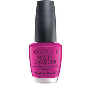OPI Nail Varnish - Coleccion de Espana 15ml