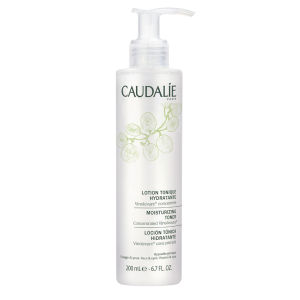 Tonique hydratant Caudalie (200ml)