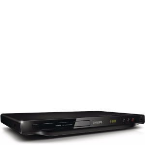 Philips DVP3880/05 3000 Series DVD Player