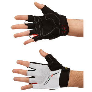 Northwave Force Gloves - White