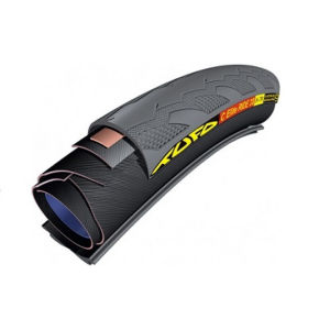 Tufo Elite Tubular Folding Road Tyre