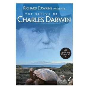 Richard Dawkins - Origin Of Species