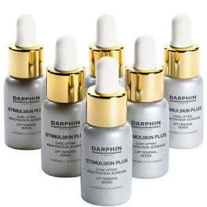 Stimulskin Plus Lift Renewal Series 6 x 5ml