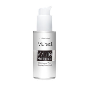 Wrinkle And Pore Refining Treatment 30ml