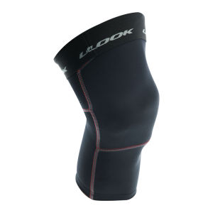 Look Cycling Knee Warmers