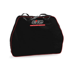 Scicon Travel Basic Bicycle Bag