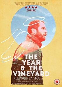 The Year and the Vineyard