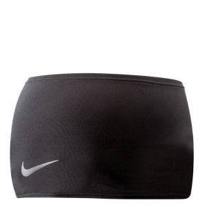 Nike Unisex Running Buff Headband - Black