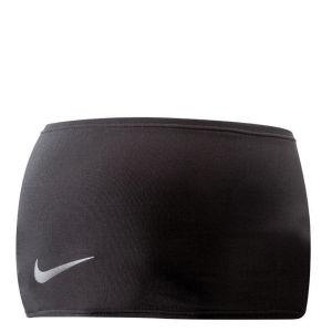 Nike Running Headband - Black