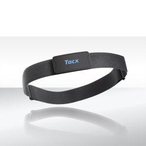 Tacx Heart Rate Belt