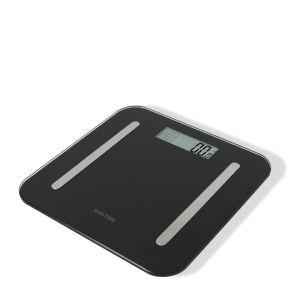 Exante Diet Salter StowAWeigh - Body Analyser Scales