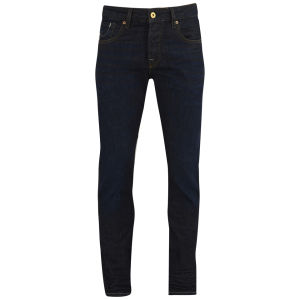 Scotch & Soda Men's Ralston Slim Fit Jeans - Touchdown