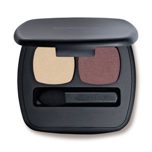 bareMinerals Ready Lidschatten 2.0 - The Covert Affair