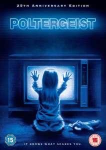 Poltergeist [Deluxe Edition]