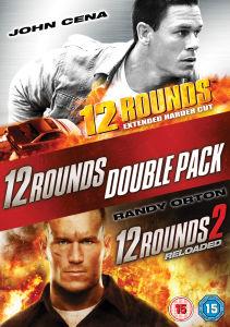 12 Rounds 1 en 2