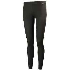 Helly Hansen Women's Dry Pants - Black