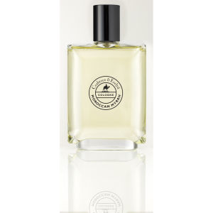 Crabtree & Evelyn Moroccan Myrrh Cologne (100ml)