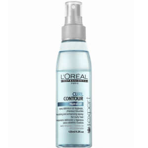 L'Oreal Serie Expert Curl Contour Spray 125ml