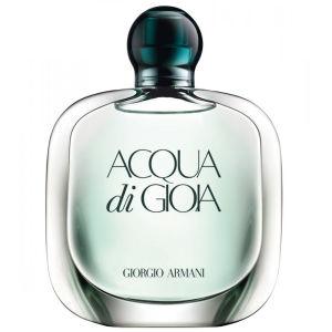 Giorgio Armani Acqua Di Gioia EDP Spray (50ml)