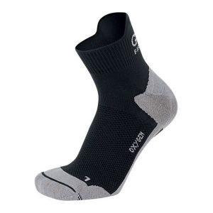 Gore Bike Wear Oxygen Cycling Socks-Pack Of 3