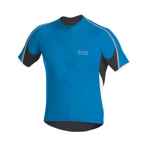 Gore Bike Wear Phantom SS Cycling Jersey