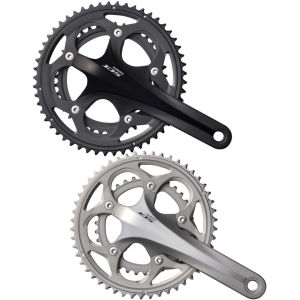 Shimano 105 FC-5700 Standard Bicycle Chainset