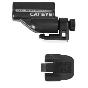 Cateye Vectra/Micro Wireless Second Bike Kit