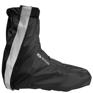 Sugoi RPM Rain Shoe Cover - Black