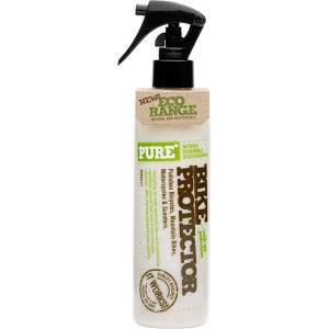 Weldtite Pure 250ml Bike Protector